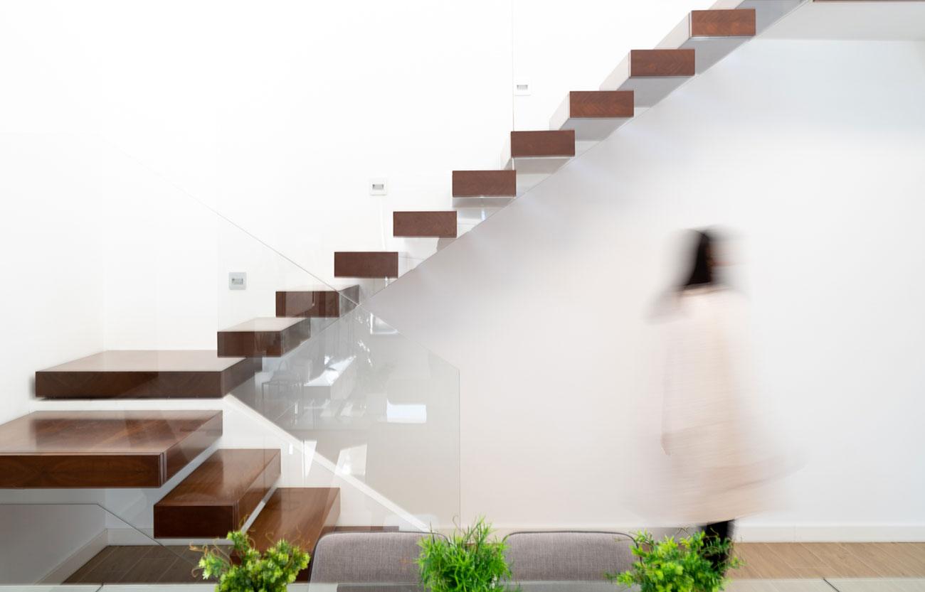 Home Slide 1